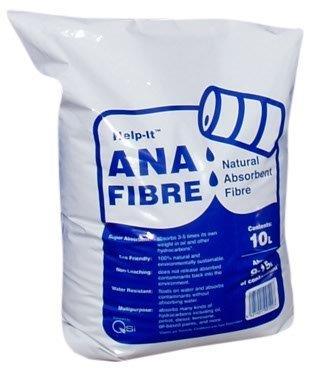 ana fibre loose