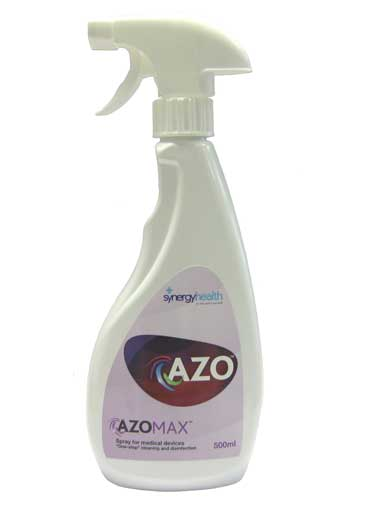 Nz Suppliers Of Antiseptic Wipes Disinfectant Sprays And