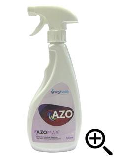 Azomax Surface Disinfectant Spray 500ml
