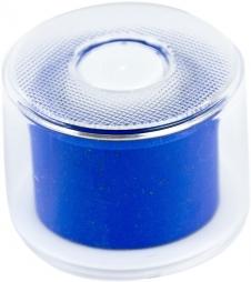 blue stro tape