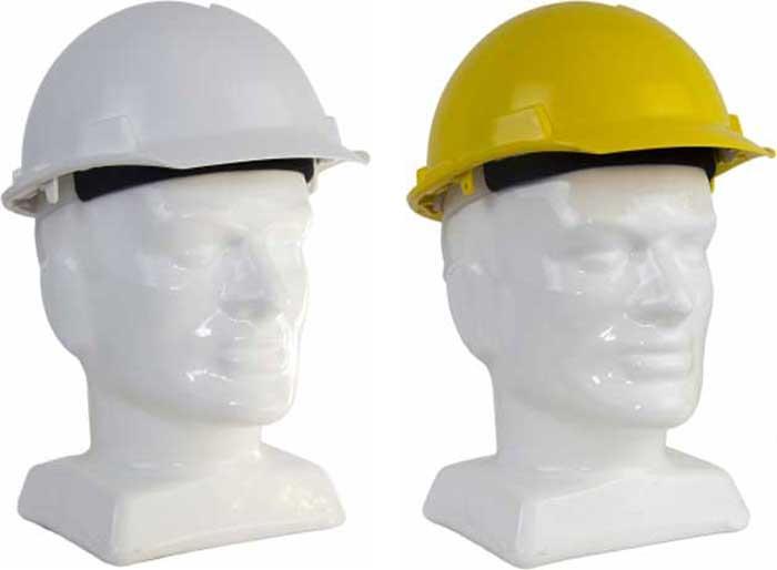 Falcon hard hats2